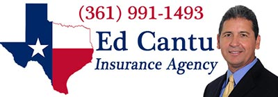 Ed Cantu Insurance Agency